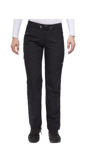Directalpine Patrol 4.0 - Pantalon Femme - noir